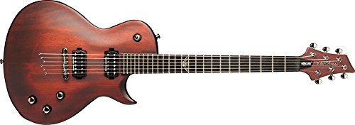Washburn 6 String Parallaxe Single Cut, Right Handed (PXL10WA)