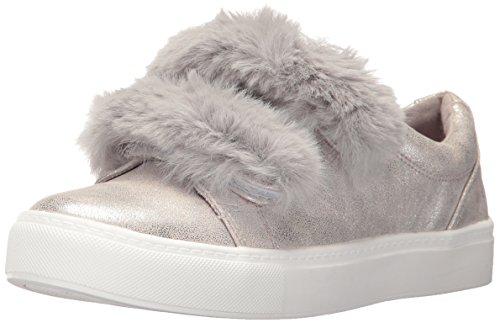 Silver Femmes Laundry Mode Sport Chaussures Dirty La A Shimmer De v8Rw155q
