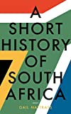 #10: A Short History of South Africa