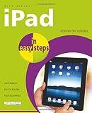 iPad, Drew Provan, 1840784113