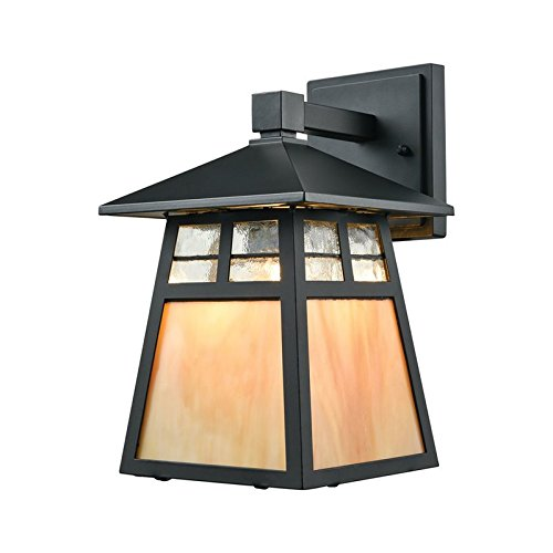 Outdoor Lighting For Cottage Style - 3