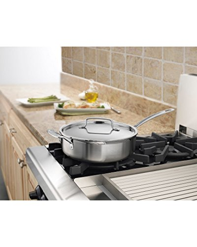 Cuisinart-MultiClad-Pro-Stainless-Saute-with-Helper-and-Cover