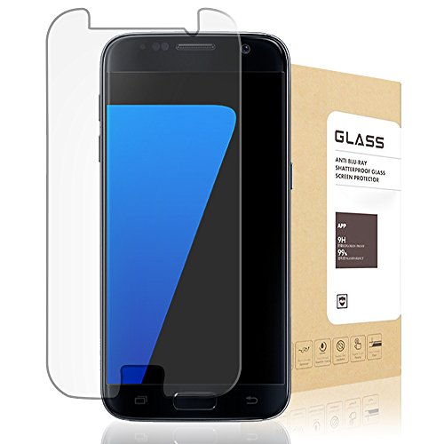 Anti scratches Ballistic Tempered Suprecool Protector product image