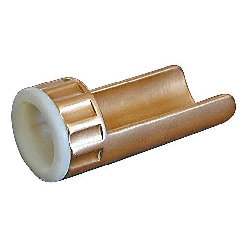 shubb-ax-10-axys-reversible-brass-guitar-slide