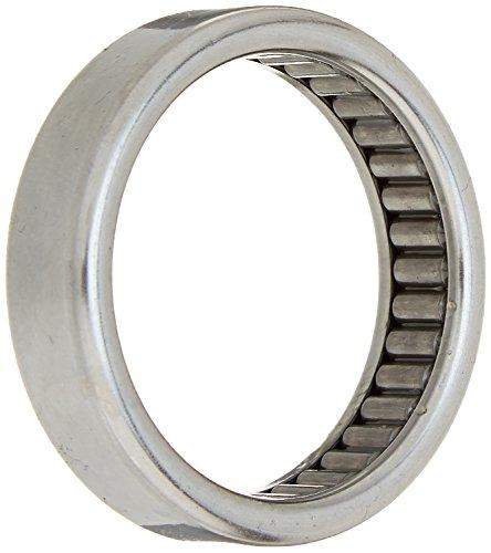 - Timken S268 Needle Bearing