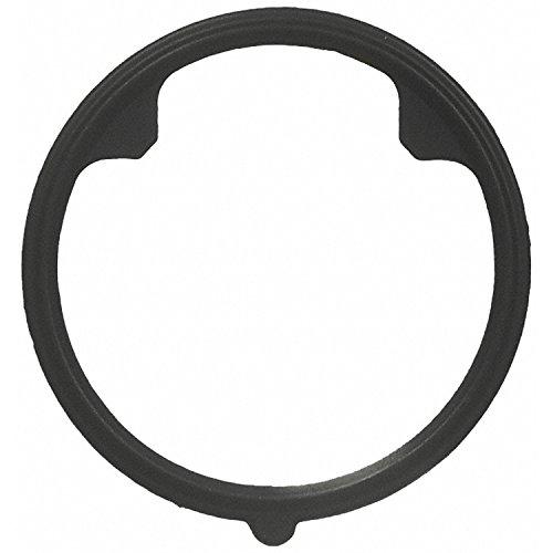 - Fel-Pro 35162 O-Ring