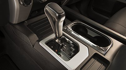 gear shifter knobs for toyota - 9