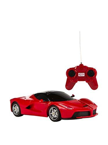 Rastar-Ferrari-LaFerrari-coche-teledirigida