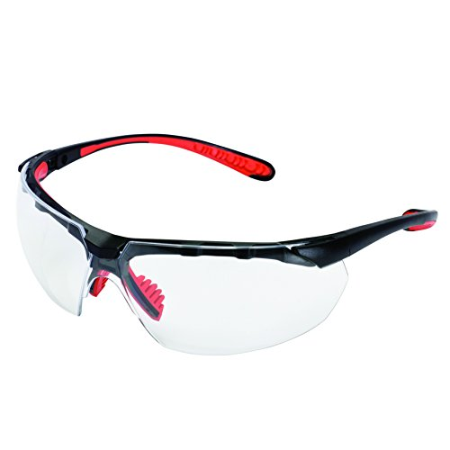 jackson safety 38498 v40 maxfire small safety glasses