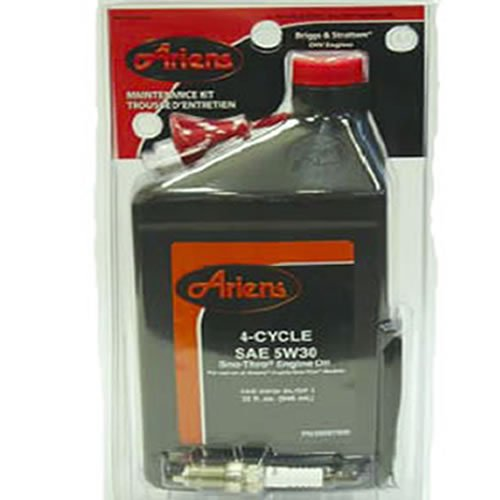 Ariens Engine Maintenance Kit for SnowBlowers
