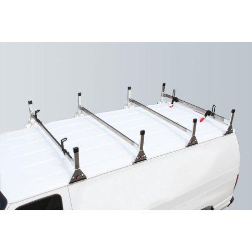 vantech-h1-4-bar-rack-ford-econoline-1975-91-stainless
