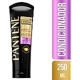 Condicionador Pantene Expert Age Defy, 250ml
