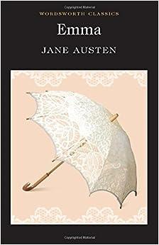 A Timeline of Jane Austen Works
