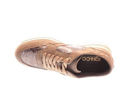 fango bronzo bronzo 6742800 fango beige zSqcgExww