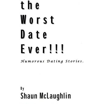 Dating Humor stories