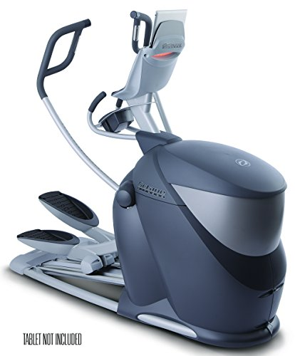 Octane Fitness Q47xi Elliptical Machine by Octane Fitness