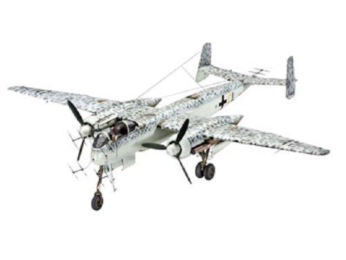 revell-germany-heinkel-he-219a-7-a-5-a-2-late-uhu-model-kit