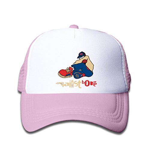Price comparison product image Baseball Caps Hip-Hop Man/Against Bore Hat