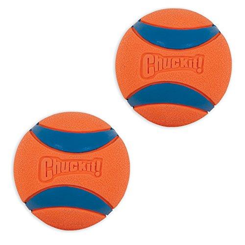 ChuckIt! Ultra Ball, XX-Large (4 Inch) 1 Pack