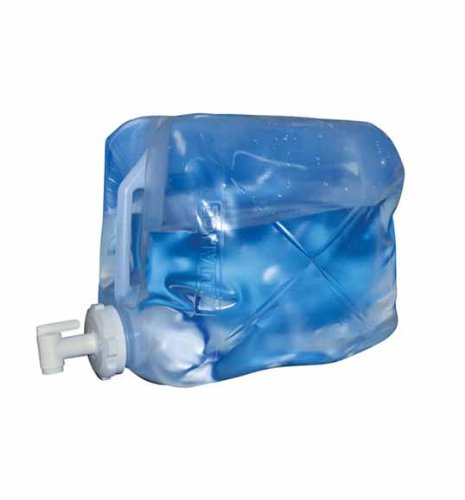 Reliance-Fold45N45Filter-Water-Container