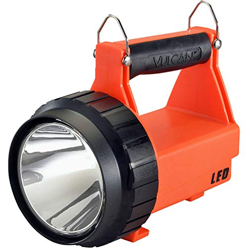 Mag Light Charger Led in US - 7