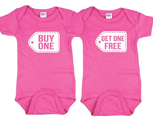 Nursery Decals More Girls Bodysuits product image