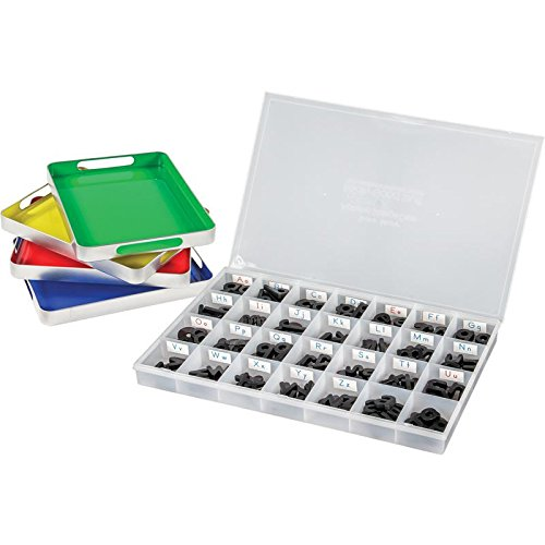 ESP8266 WiFi Color Display Kit ThingPulse SQ-200 [1541670579-414551