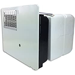 Atwood Tankless Water Heater