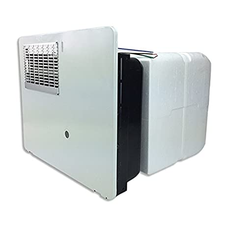 NEW ATWOOD RV WATER HEATER G6A-8E SIX 6 GALLON GAS WATER HEATER DSI on