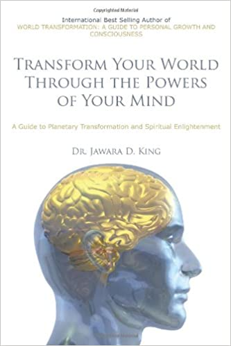 Amazon transform your world through the powers of your mind amazon transform your world through the powers of your mind a guide to planetary transformation and spiritual enlightenment 9781438973647 dr fandeluxe Epub