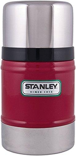 Stanley Classic 17oz Vacuum Food