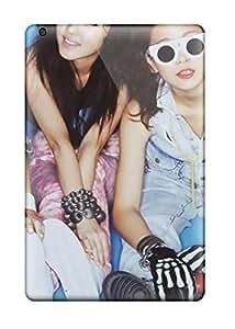 Imogen E. Seager's Shop New Style New Ipad Mini 3 Case Cover Casing 2ne1