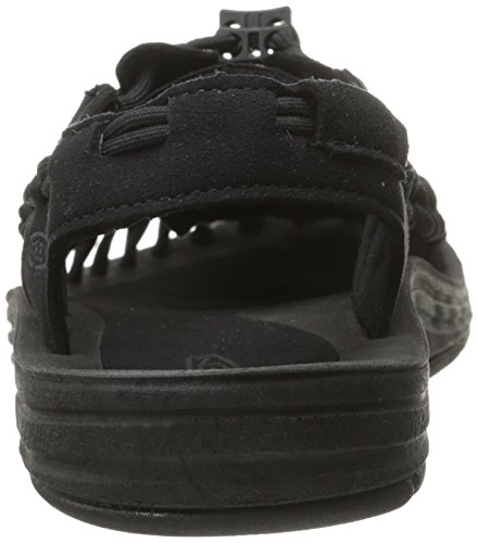 Uneek Keen Sandals Black Anemone W Berry 0 Women's Black Black Very w4q54Oa
