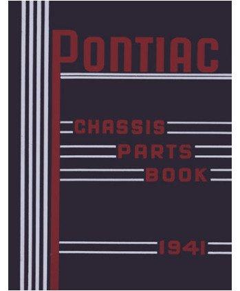 1940 Pontiac - Hemmings Motor News