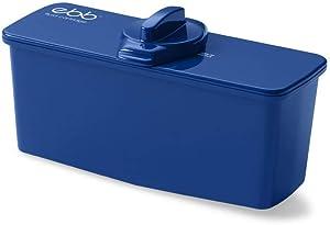 Ebb Sleep Cartridge Replenish Kit