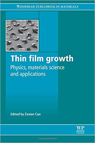 Materials Science Of Thin Films Pdf
