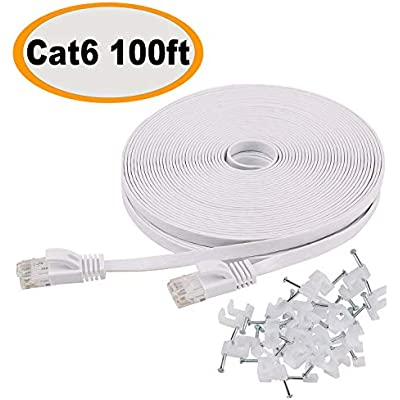 cat-6-ethernet-cable-100-ft-flat