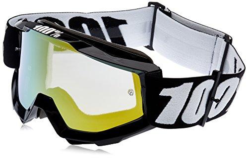 100 Goggles - 7