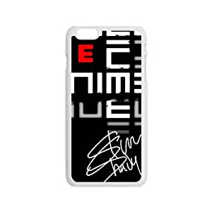 E Bestselling Hot Seller High Quality Case Cove Hard Case For Iphone 6