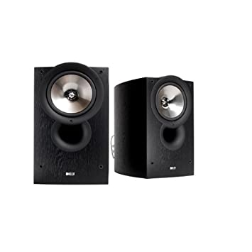 speakers photo review bookshelf price test kef reference