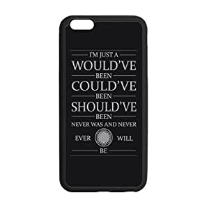 the Case Shop- Bring Me The Horizon BMTH iPhone 6 Plus 5.5 Inch TPU Rubber Hard Back Case Cover Skin , i6pxq-221