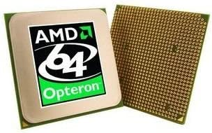 Renewed Opteron 2220 28ghz At 95w