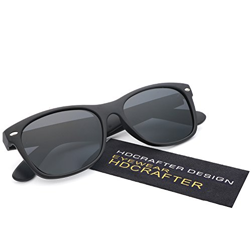 The best Polarized glasses for a great price!