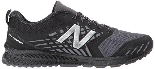 New Nitrel Noir gris Balance Fuel Homme Core Running 7qBw7zrP