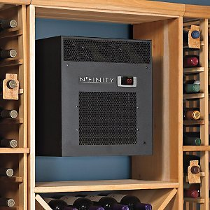 Most Popular Wine Cellar Cooling Systems
