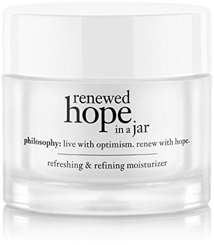 5 best philosophy hope,review,buy,2017,5 Best philosophy hope to Buy (Review) 2017,