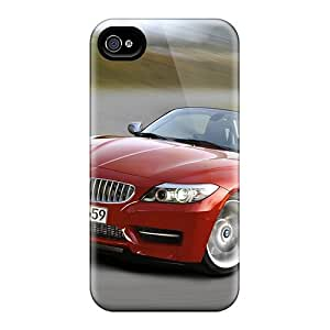 New Style Carolcase168 New Bmw Premium Tpu Covers Cases For Iphone 6