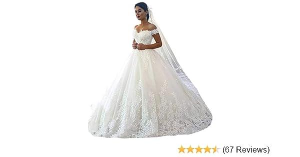 1vwemb39qfcoym,Wedding Guest Dresses Plus Size Uk