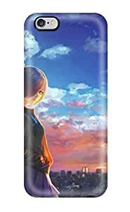 Lucas B Schmidt's Shop 2015 MarvinDGarcia Case Cover Protector Specially Made For Iphone 6 Plus Tokyo Ghoul U6AHLFT7GP0DMXTF