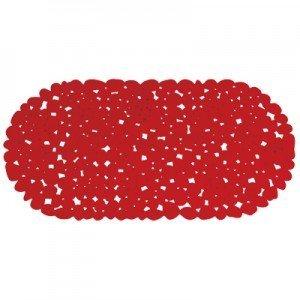 1 opinioni per MSV 140876Ciottoli Tappeto a Vasca Rosso